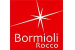 Logo Bormioli Rocco