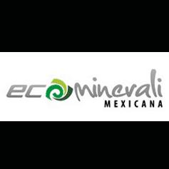 eco-minerali