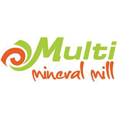 logo-Multi-minera-Mill