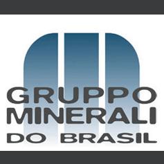 minerali-brasil