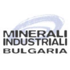 minerali-bulgaria