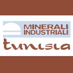 minerali-tunisia