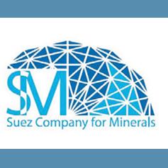 suez-company
