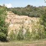 2017 09 23 (Cacciano-Curino) European Minerals Day 295