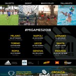 2018-migames-A3-generale2